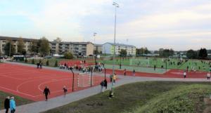 2 39-Aruküla-staadion