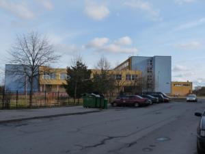 EU-EE-Tallinn-LAS-Seli-Seli school