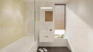 alvari vannitoa vaade
