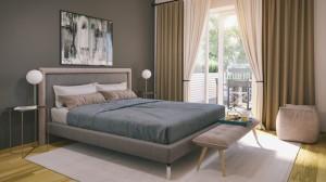 magamistuba2