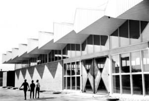 paviljon2