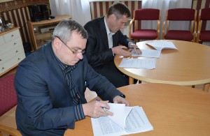 pirita-tervisespordi-hoone-ehitusleping-sai-allkirjad