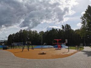static-img.aripaev-11