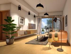 uus elutuba maramaa-2
