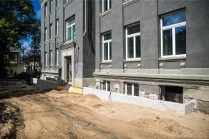 vana-kalamaja-9-ehitamine-toolised-79113078